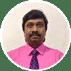 Dr.Venkatesan